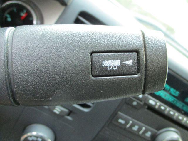 2009 Chevrolet Silverado 1500 LT Plano, Texas 24