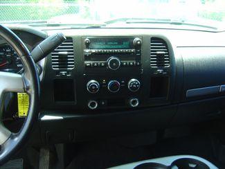 2009 Chevrolet Silverado 1500 LT San Antonio, Texas 10
