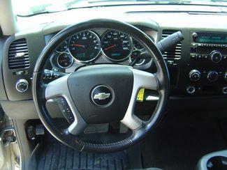 2009 Chevrolet Silverado 1500 LT San Antonio, Texas 11