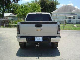 2009 Chevrolet Silverado 1500 LT San Antonio, Texas 6