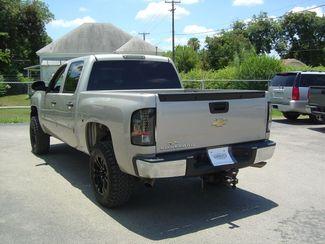 2009 Chevrolet Silverado 1500 LT San Antonio, Texas 7