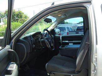 2009 Chevrolet Silverado 1500 LT San Antonio, Texas 8