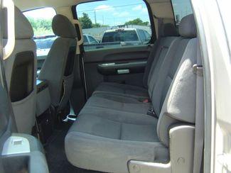 2009 Chevrolet Silverado 1500 LT San Antonio, Texas 9