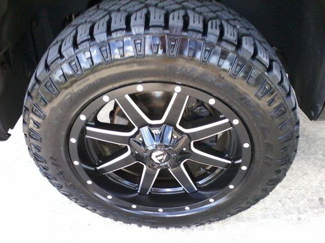 2009 Chevrolet Silverado 1500 1LT and more San Antonio, Texas 25