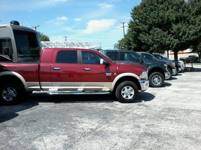 2009 Chevrolet Silverado 1500 1LT and more San Antonio, Texas 29