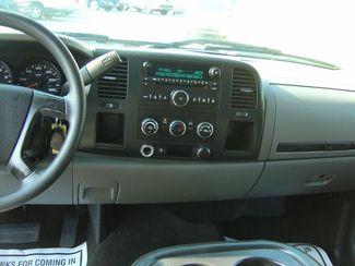 2009 Chevrolet Silverado 1500 LS San Antonio, Texas 10