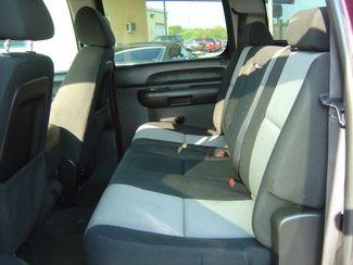 2009 Chevrolet Silverado 1500 LS San Antonio, Texas 9