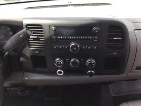 2009 Chevrolet Silverado 1500 @price | Bossier City, LA | Blakey Auto Plex in Shreveport, Louisiana