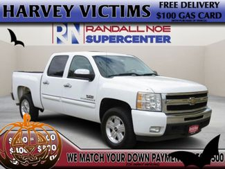 2009 Chevrolet Silverado 1500 LT | Randall Noe Super Center in Tyler TX