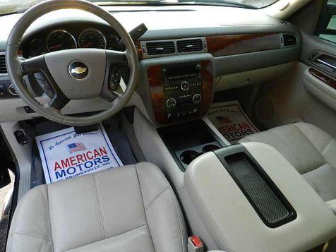 2009 Chevrolet Silverado 2500HD LTZ | Brownsville, TN | American Motors of Brownsville in Brownsville, TN
