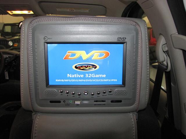 2009 Chevrolet Silverado 2500HD Jacksonville , FL 34