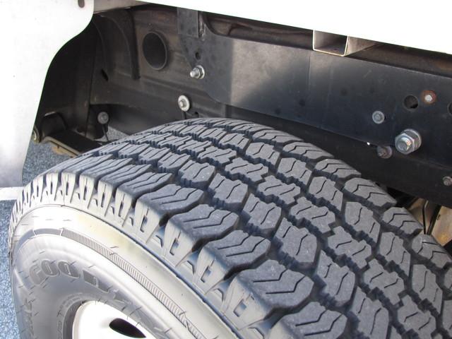 2009 Chevrolet Silverado 2500HD Jacksonville , FL 20
