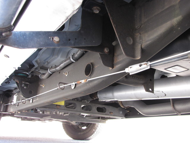 2009 Chevrolet Silverado 2500HD Jacksonville , FL 21