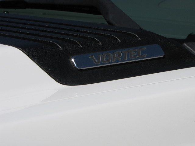 2009 Chevrolet Silverado 2500HD Jacksonville , FL 24