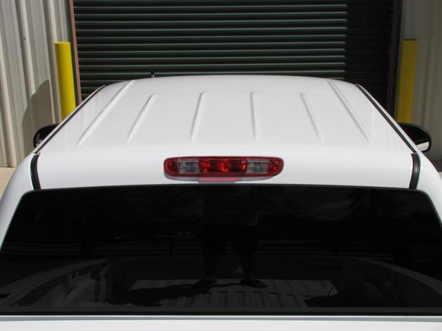 2009 Chevrolet Silverado 2500HD Jacksonville , FL 19