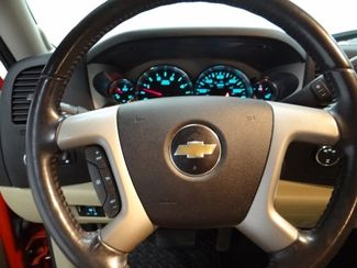 2009 Chevrolet Silverado 2500HD LT Little Rock, Arkansas 19