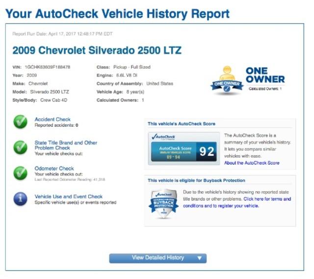 2009 Chevrolet Silverado 2500HD LTZ San Antonio , Texas 9