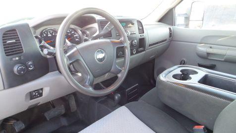 2009 Chevrolet Silverado 3500HD 4x4 Utility Plow 1Ton 1-Own Cln Carfax We Finance | Canton, Ohio | Ohio Auto Warehouse LLC in Canton, Ohio