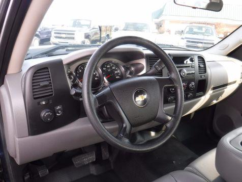 2009 Chevrolet Silverado 3500HD Crew Cab Utility 2wd in Ephrata, PA