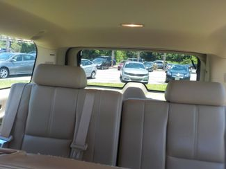 2009 Chevrolet Suburban LT w2LT  city SC  Myrtle Beach Auto Traders  in Conway, SC
