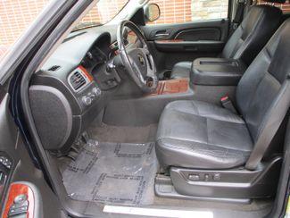 2009 Chevrolet Suburban LTZ Farmington, Minnesota 2
