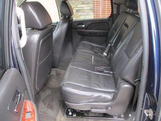 2009 Chevrolet Suburban LTZ Farmington, Minnesota 3