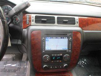 2009 Chevrolet Suburban LTZ Farmington, Minnesota 8