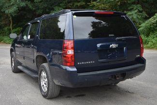 2009 Chevrolet Suburban LT Naugatuck, Connecticut 2
