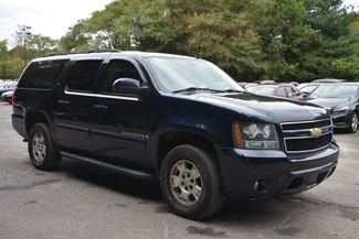 2009 Chevrolet Suburban LT Naugatuck, Connecticut 6