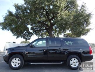 2009 Chevrolet Suburban LT w/2LT  in San Antonio Texas