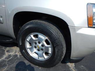 2009 Chevrolet Suburban LT w1LT  city TX  Brownings Reliable Cars  Trucks  in Wichita Falls, TX