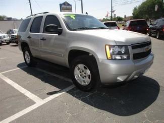 2009 Chevrolet Tahoe in Abilene, TX