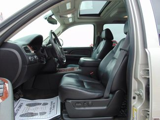 2009 Chevrolet Tahoe LTZ Alexandria, Minnesota 5