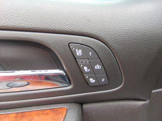 2009 Chevrolet Tahoe LTZ Alexandria, Minnesota 14
