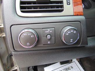 2009 Chevrolet Tahoe LTZ Alexandria, Minnesota 15