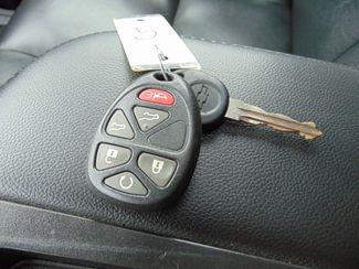 2009 Chevrolet Tahoe LTZ Alexandria, Minnesota 27