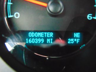 2009 Chevrolet Tahoe LTZ Alexandria, Minnesota 17