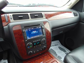 2009 Chevrolet Tahoe LTZ Alexandria, Minnesota 6