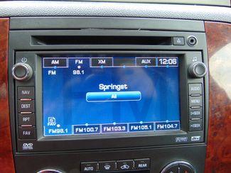 2009 Chevrolet Tahoe LTZ Alexandria, Minnesota 18