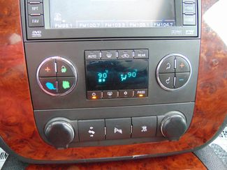 2009 Chevrolet Tahoe LTZ Alexandria, Minnesota 19