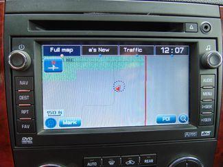 2009 Chevrolet Tahoe LTZ Alexandria, Minnesota 7