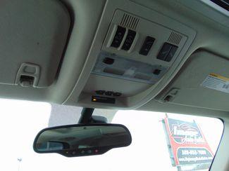 2009 Chevrolet Tahoe LTZ Alexandria, Minnesota 21