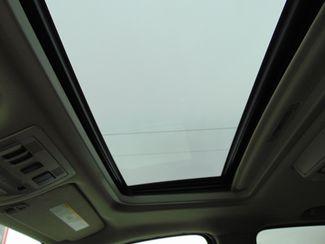 2009 Chevrolet Tahoe LTZ Alexandria, Minnesota 23