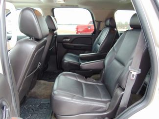 2009 Chevrolet Tahoe LTZ Alexandria, Minnesota 9