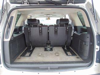 2009 Chevrolet Tahoe LTZ Alexandria, Minnesota 30