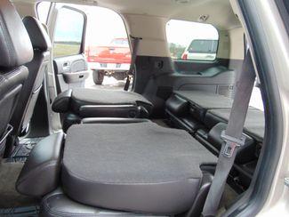 2009 Chevrolet Tahoe LTZ Alexandria, Minnesota 32