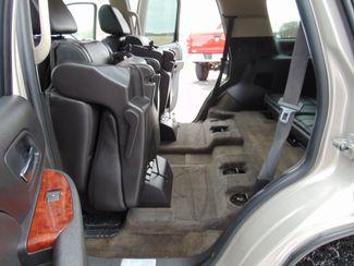 2009 Chevrolet Tahoe LTZ Alexandria, Minnesota 34