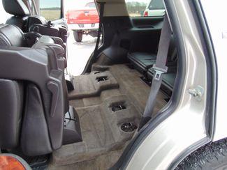 2009 Chevrolet Tahoe LTZ Alexandria, Minnesota 35