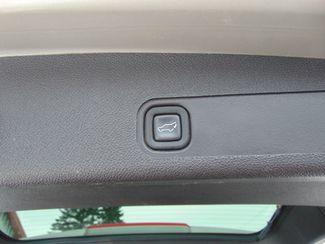 2009 Chevrolet Tahoe LTZ Alexandria, Minnesota 36