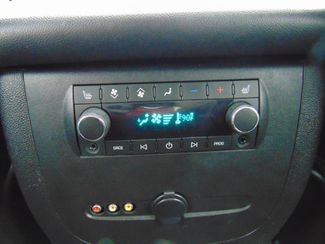 2009 Chevrolet Tahoe LTZ Alexandria, Minnesota 39